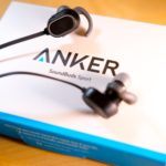 Anker SoundBuds Bluetooth Kopfhörer In-Ear review