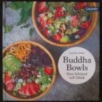 Kochen ist für mich Entspannung pur: Für mein Leben gern bekoche ich meine Familie und Freunde und experimentiere review