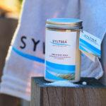 Lemongrass-Sauna-Meersalz mit Jojobaöl review